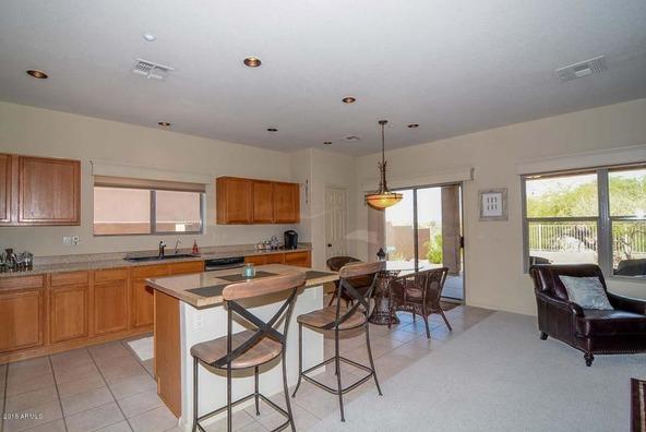 9260 E. Whitewing Dr. E, Scottsdale, AZ 85262 Photo 9