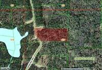 Home for sale: Lot 77 Proctor Rd., Tallahassee, FL 32309
