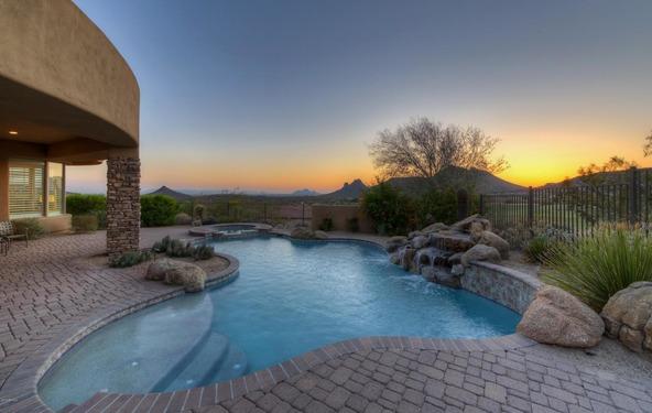 15106 E. Camelview Dr., Fountain Hills, AZ 85268 Photo 34