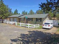 Home for sale: 13321 Southwest Cinder Dr., Terrebonne, OR 97760