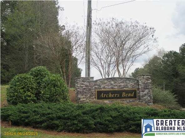 100 Loxley Ln., Pell City, AL 35128 Photo 7