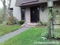 Home for sale: 19 Crocus Ln., Avon, CT 06001