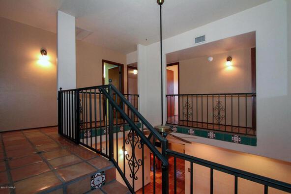 4444 W. Turkey, Tucson, AZ 85742 Photo 26
