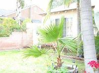 Home for sale: 9520 Reichling Ln., Pico Rivera, CA 90660