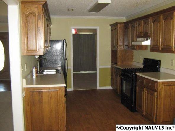 2911 Carrington Dr., Decatur, AL 35603 Photo 9