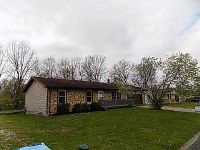 Home for sale: Meadow, Troy, IL 62294