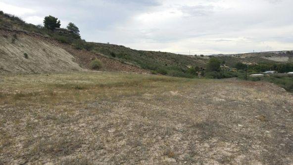972 W. Salt Mine Rd., Camp Verde, AZ 86322 Photo 23
