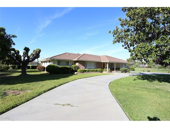 E. N. Bear Creek Dr., Merced, CA 95340 Photo 1