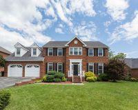Home for sale: 8409 Northwalk Dr., Roanoke, VA 24019