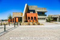Home for sale: 2216 Summit Mesa Ln., Henderson, NV 89052