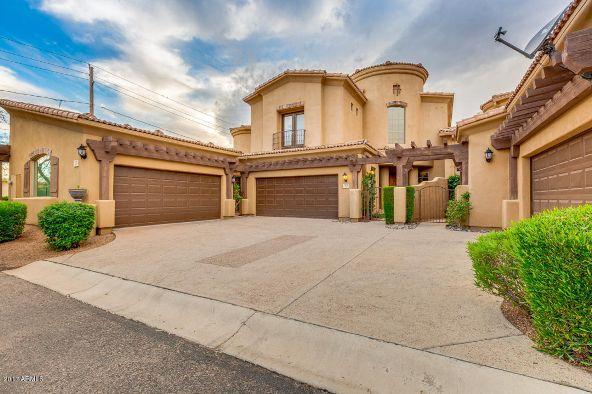 5370 S. Desert Dawn Dr., Gold Canyon, AZ 85118 Photo 45