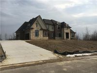 Home for sale: 4661 Gatehouse Ct., Rochester, MI 48306