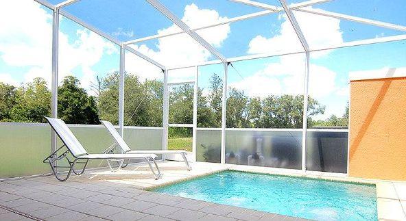 17343 Serenidad Blvd., Clermont, FL 34714 Photo 6