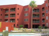 Home for sale: 251 Moser Ave. 301, Bullhead City, AZ 86429