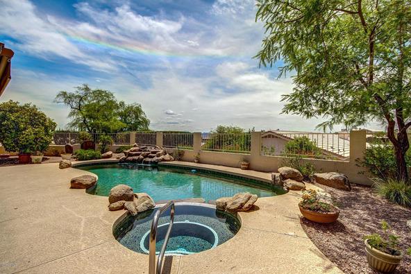 15959 E. Brodiea Dr., Fountain Hills, AZ 85268 Photo 44