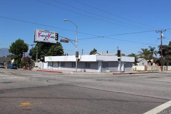 2600 Tyler Avenue, El Monte, CA 91733 Photo 1