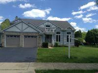 Home for sale: 5 South Royal Oak Dr., Vernon Hills, IL 60061