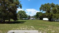Home for sale: 0 S.E. 163rd St., Summerfield, FL 34491