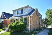 Home for sale: 6975 West Armitage Avenue, Chicago, IL 60707