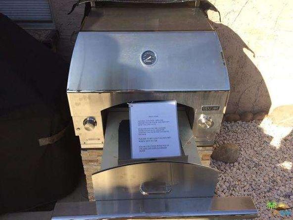 2497 E. Santa Ynez Way, Palm Springs, CA 92264 Photo 33
