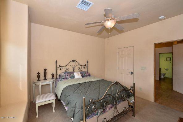 780 E. House Mountain Dr., Cottonwood, AZ 86326 Photo 26