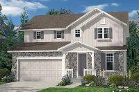 Home for sale: 15763 Elizabeth Cir. W., Thornton, CO 80602