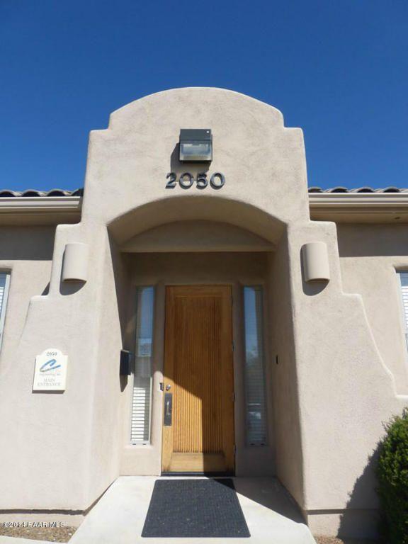 2050 Willow Creek, Prescott, AZ 86301 Photo 2