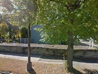 Home for sale: Robert S. St., Saint Paul, MN 55107