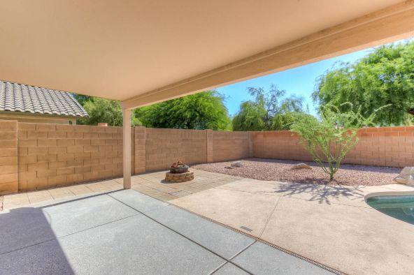 1624 N. 125th Ln., Avondale, AZ 85392 Photo 39