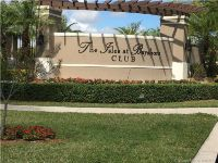 Home for sale: 9323 S.W. 227th St. # 2-5, Cutler Bay, FL 33190