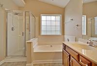 Home for sale: 207 Smithfield Avenue, Summerville, SC 29485
