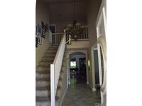 Home for sale: Delphia Avenue, Brea, CA 92821