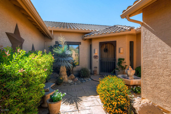41324 N. Canyon Springs Dr., Cave Creek, AZ 85331 Photo 62