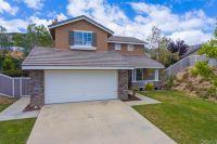 Home for sale: Fairfield Dr., Corona, CA 92883