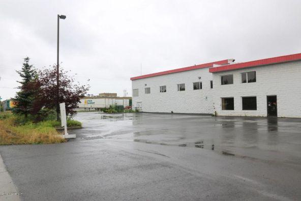 7031 Arctic Blvd., Anchorage, AK 99518 Photo 1