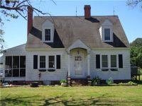 Home for sale: 590 Sand Bank Rd., Port Haywood, VA 23138