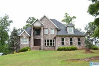 Home for sale: 766 Mountain Crest Dr., Pell City, AL 35125