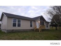 Home for sale: 1838 Co Rd. 549, Hanceville, AL 35077