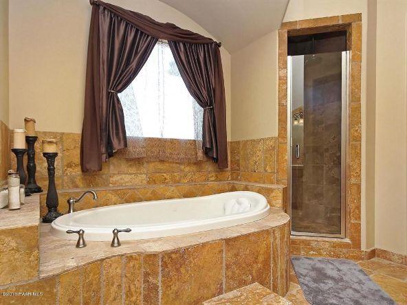 4140 W. Chuckwalla Rd., Prescott, AZ 86305 Photo 24