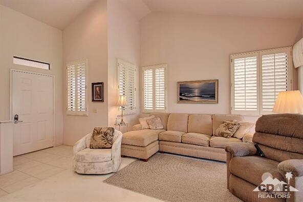 41477 Princeville Ln., Palm Desert, CA 92211 Photo 30