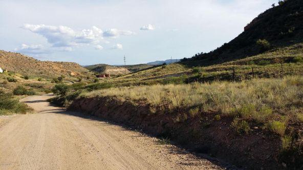 2330 S. Sexton Ranch Rd., Cornville, AZ 86325 Photo 6