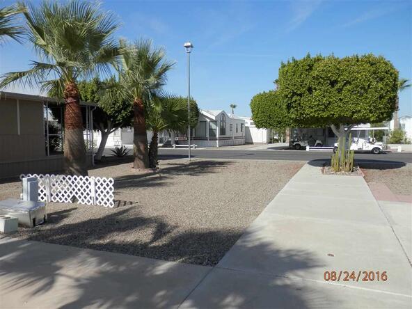 5707 E. 32 St., Yuma, AZ 85365 Photo 3