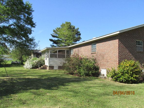 206 Main St., Hurtsboro, AL 36860 Photo 2