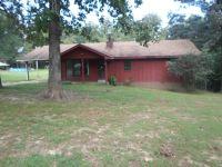 Home for sale: 855 Cr 302, Poplar Bluff, MO 63901