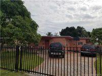 Home for sale: 332 N.W. 97th St., Miami, FL 33150