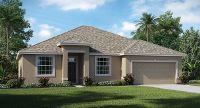 Home for sale: 3195 Heritage Hills Blvd., Clermont, FL 34711