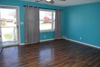 Home for sale: 804 Washington, Clay Center, KS 67432