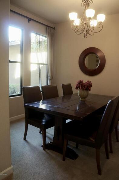 20750 N. 87th St., Scottsdale, AZ 85255 Photo 47