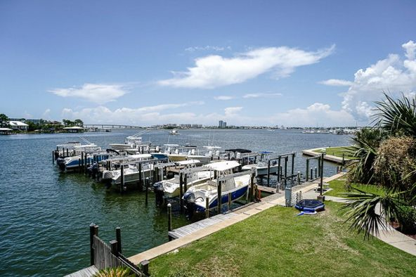 28250 Canal Rd., Orange Beach, AL 36561 Photo 23