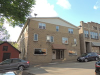 Home for sale: 310 N. Main St., Galena, IL 61036